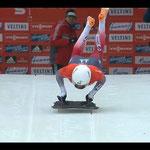 Weltcup Winterberg