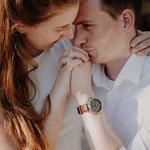 Verlobungsshooting