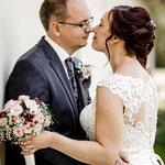 Hochzeit in Westerstede