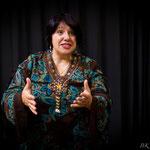 Jeanine Qannari