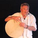 Michel Lidou