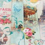 Paris Digital