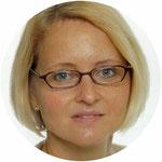 Kathy Vetter
