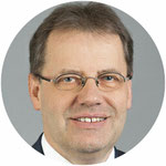 Thomas Binz