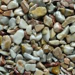 Steinteppich Marmor Farben