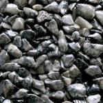 Steinteppich antrazit