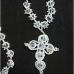 rosario a chiacchierino