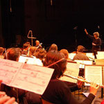 Direction de l'OFR/Conducting OFR - 2008
