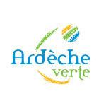 L'Ardèche Verte