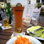 Lecker griechisch essen Restaurant JAMAS Dillenburg