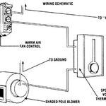集熱器の自動制御|MOTHER EARTH NEWS STAFF