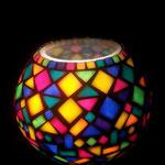 декор светильника 3500р, уровень сложности низкий, требуется 2 занятия