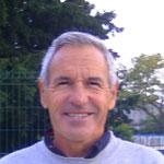Jean-Louis T.