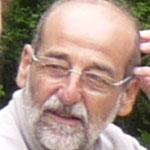 Alain T.