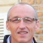 Sébastien V.