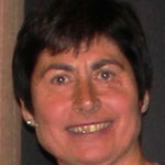 Sylvie C.