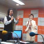 ラジオ日本「夏木ゆたかのホッと歌謡曲」