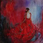 Flamenco-Balenciaga-80X80