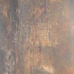 Structur - enduits minéraux - vendu