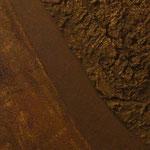 Manhatan - enduits minéraux - 28X122