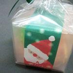 プレゼントBOX使用例