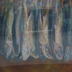 28 一般 萩原 道子 村上の鮭トバ 油 F15