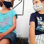 Forschen in den Ferien für Kinder aus Neuaubing, Aubing und Freiham