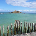 Saint Malo 8