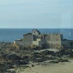 Saint Malo 5