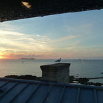 Saint Malo 7