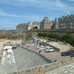 Saint Malo 3