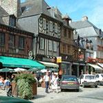 Dol de Bretagne 2