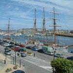 Saint Malo 4