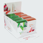 POS Lösung Pharma Verpackung
