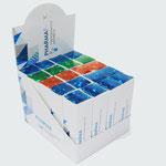 Hologram Pharma Verpackung