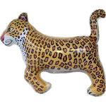Leopard (Helium)