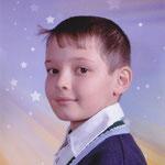 Кочуров Олександр
