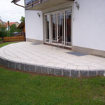 Terrassen 010
