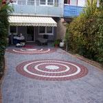 Terrassen 022
