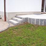 Terrassen 011