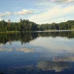 Großer Trepliner See