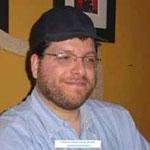 Mark at Drapery King Toronto