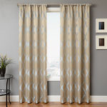 ready made Drapery King Toronto 416-783-7373