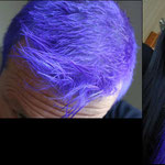 Manic Panic CREAM dye- Lie Locks-hcr11019-118mg-¥2,100