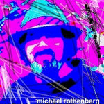 Michael Rothenberg