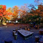 箱根甘酒茶屋