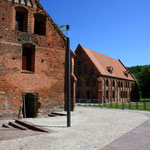 Kloster Bad Doberan