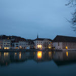 Solothurn, SO