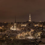 Bern, Dezember 2017