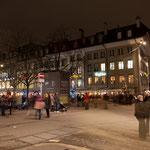 Bern, BE